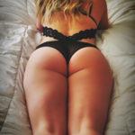 cam sexe dial hot avec fille sexy du 50