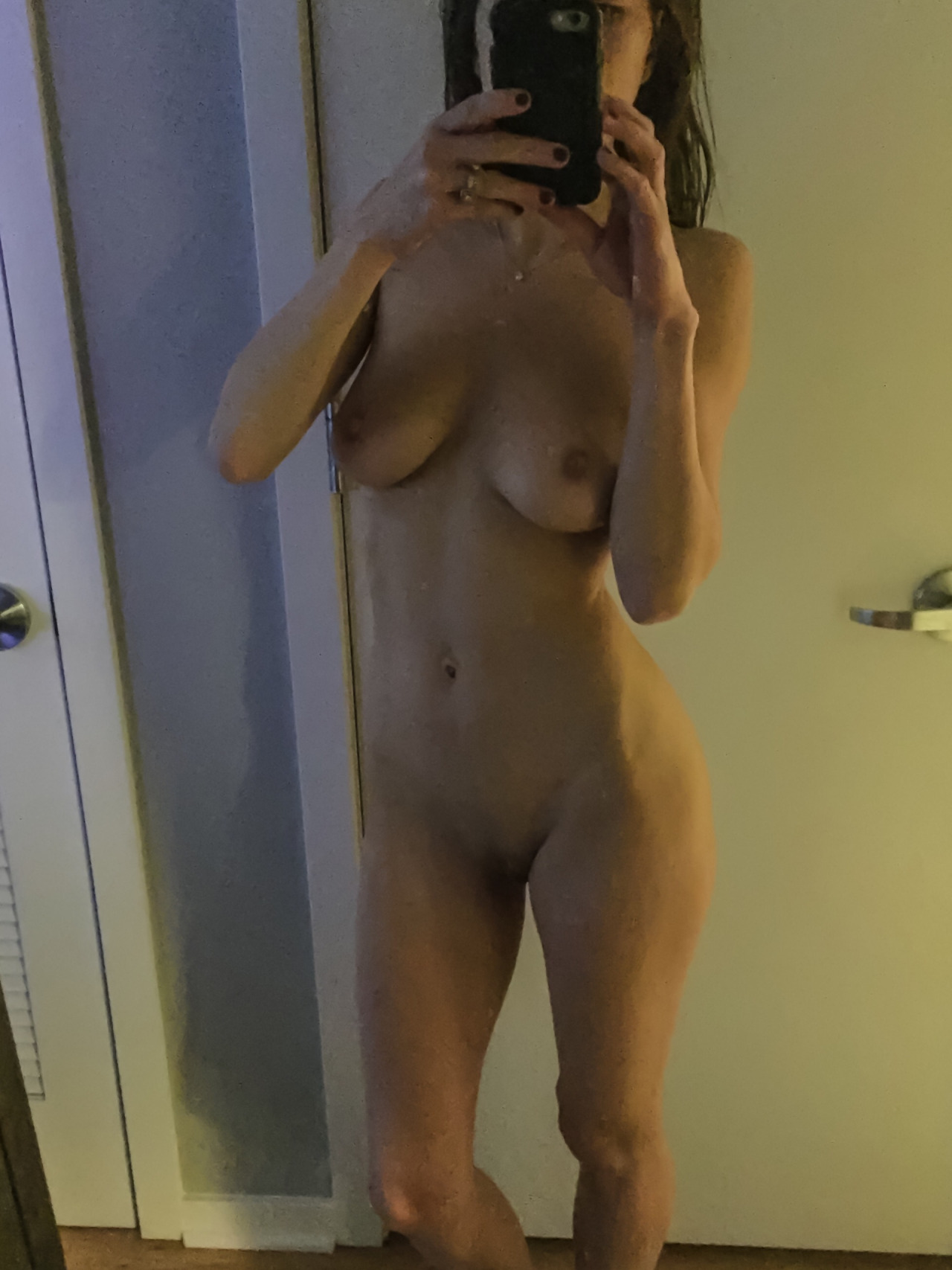 cam sexe dial hot avec fille sexy du 55