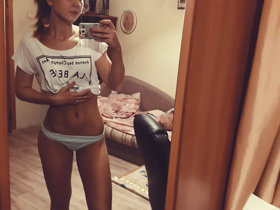 femme du 04 selfie sexy cherche son plan q
