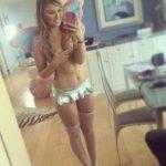 femme du 71 libre pour webcam sexe ou skype