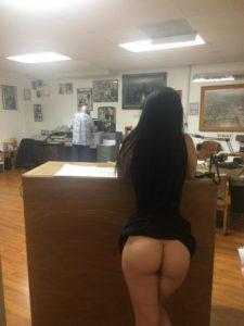 fille du 39 nue total en photo