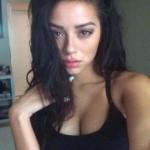 fille sexy du 08 selfie libertine