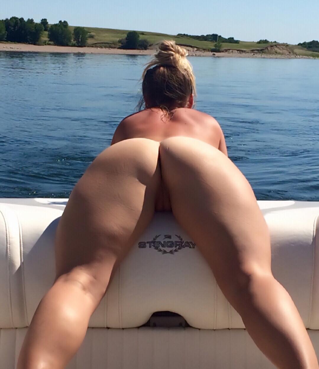 fille sexy du 39 en photo sexe pour vous servir
