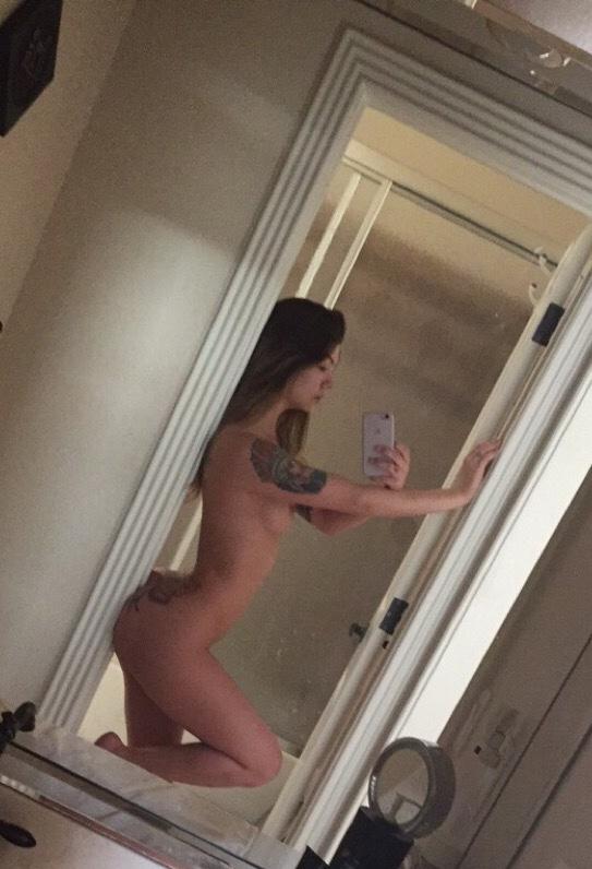 fille sexy du 46 selfie libertine