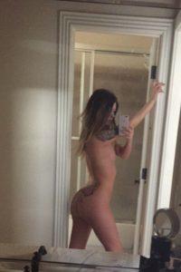 fille sexy du 47 selfie libertine