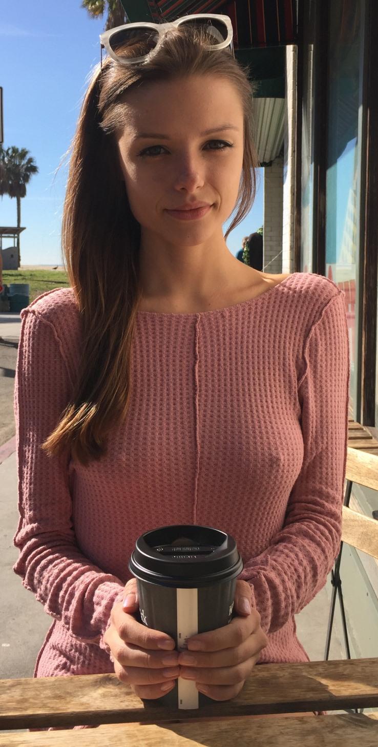 fille sexy du 86 en manque de coquin