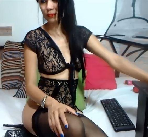 fille toute nue en photo sexe du 12 pour baiser