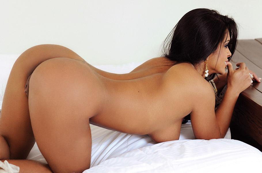 image sexe de femme nue du 09 pour s'exciter et rencontre sexe