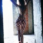 image sexe de femme nue du 13 pour s'exciter et rencontre sexe