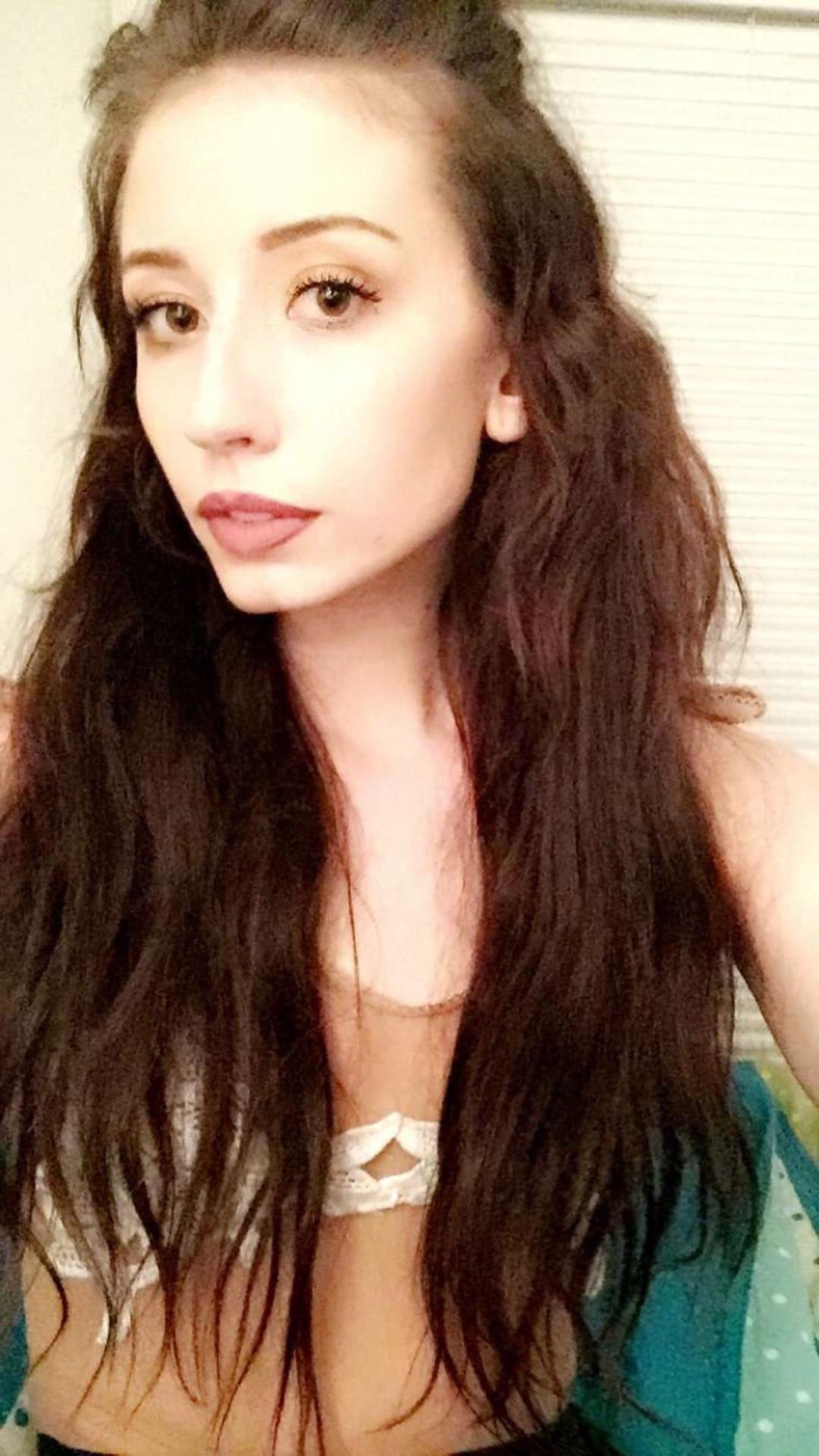 photo cam sexy avec fille hot du 22