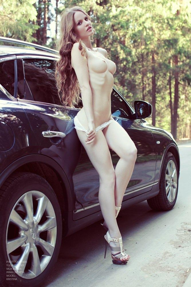 photo de femme sexy du 25 très hot