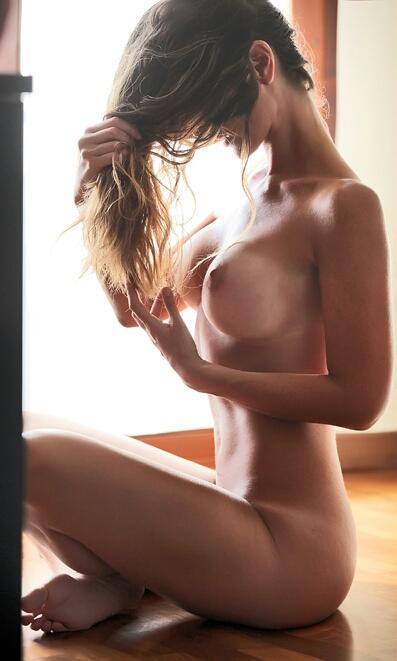 photo de femme sexy du 31 très hot