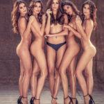 photo de femmes sexy du 63 libre plan cul