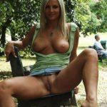 photo de femmes sexy du 71 libre plan cul