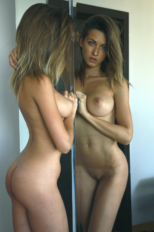 photo de femmes sexy du 79 libre plan cul