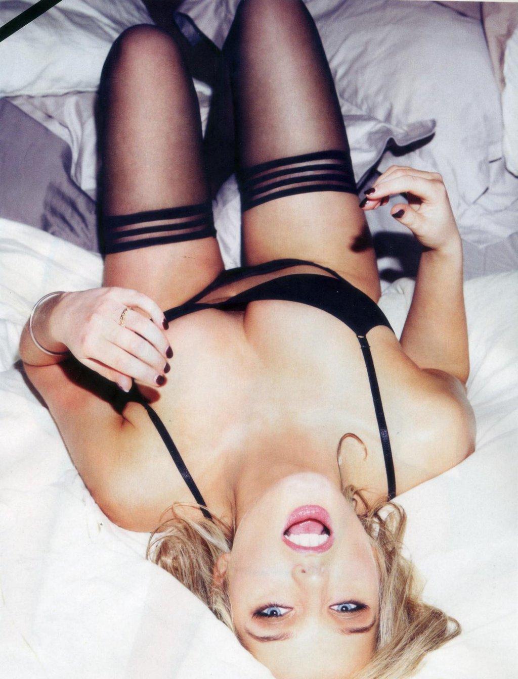 photo de suceuse sexy du 56 très hot