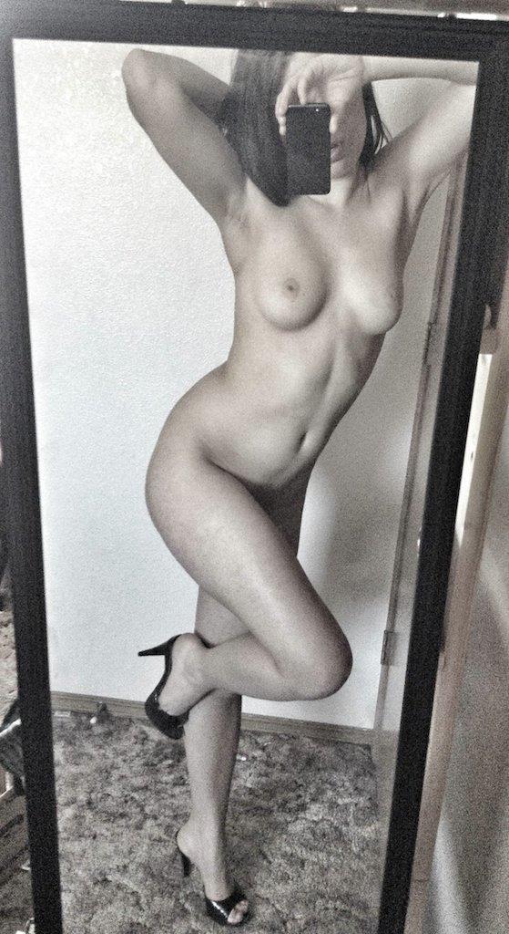 photo de suceuse sexy du 57 très hot
