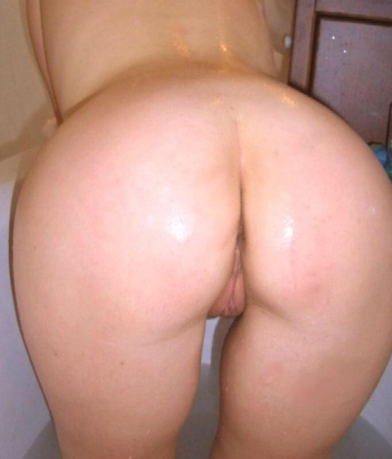 photo fille nue du 01 offerte