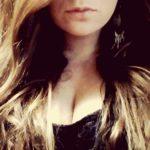photo fille nue du 30 offerte
