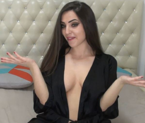 photo porno de fille du 30 pour plan q et snap