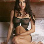 photo porno de fille du 32 pour plan q et snap