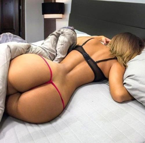 photo porno de fille du 85 qui attend plan cul
