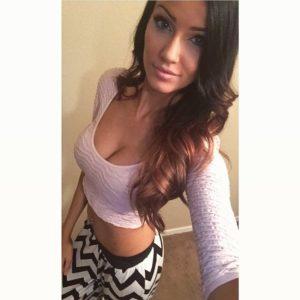 photo sexe de femme bandante du 34