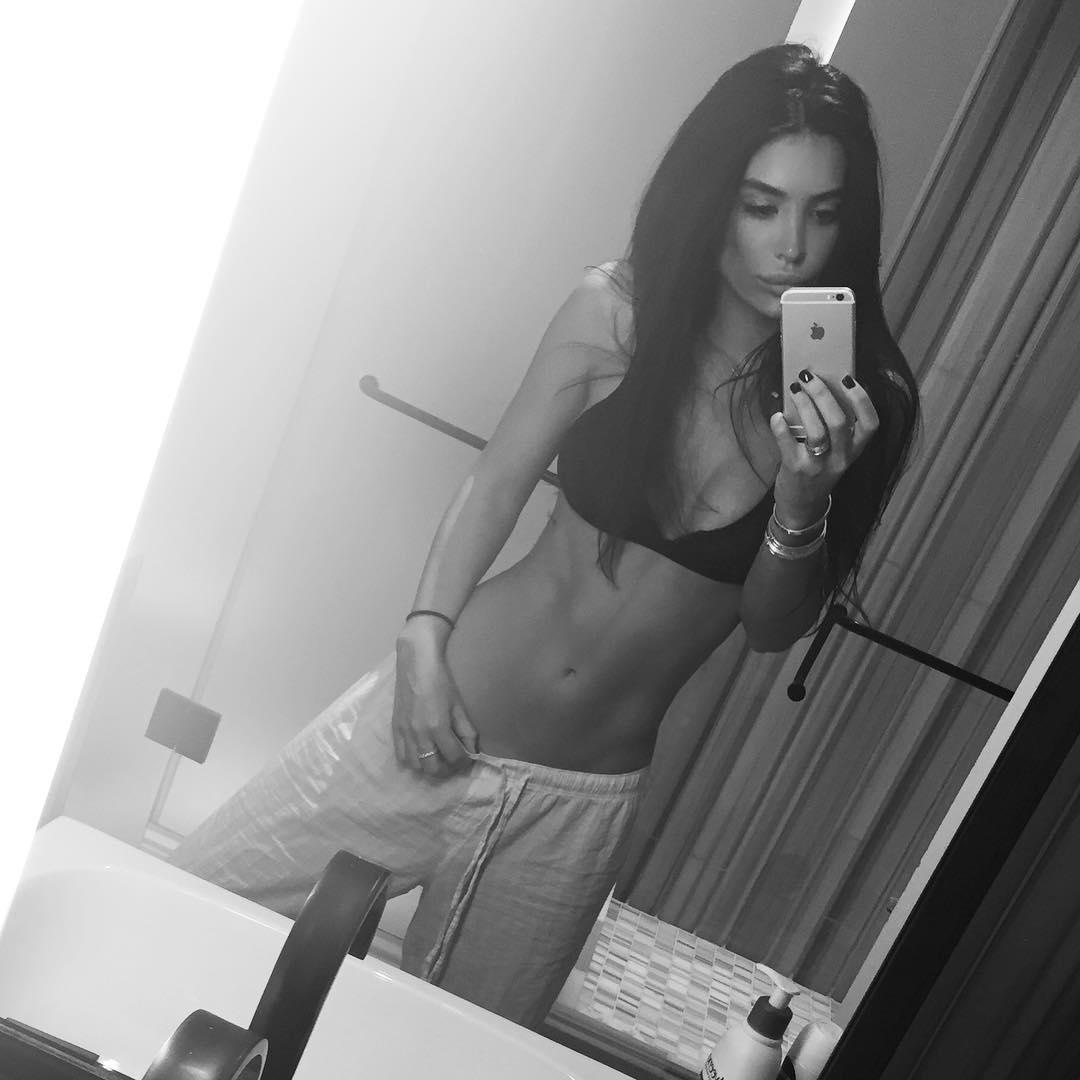 photo très sexy de femme sexe du 34