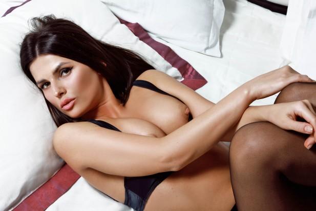 plan q sexy avec femme du 71 ultra sexe