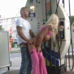 rencontre sexe gratuite dans le 01 pour fille nue en photo