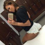 selfie coquin pour calin dans le 42 avec filles bonne