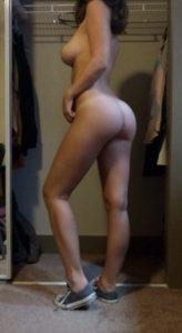 selfie coquin pour calin dans le 66 avec femme hot