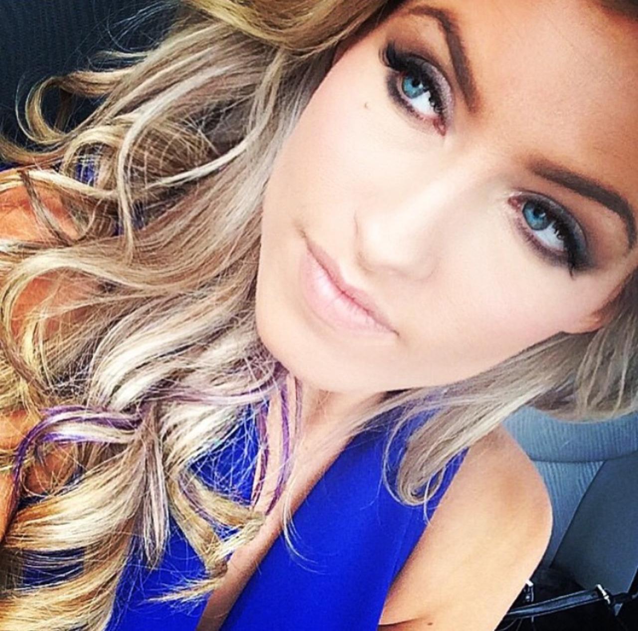 selfie coquin snap de femme hot et sexy du 29