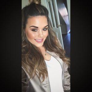 selfie erotique de femme sexy du 10 pour plan pipe