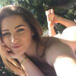 selfie erotique de fille sexy du 03 pour plan cunnilingus