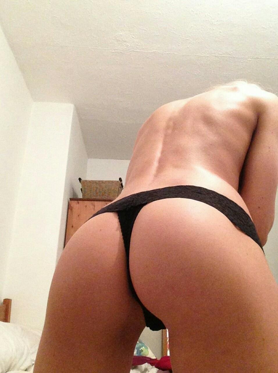 selfie hot sexy de femme du 35