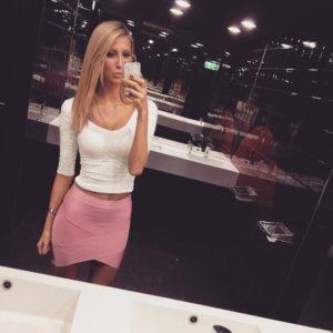 selfie sexe plan cul dans le 66 avec fille sexy
