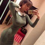 selfie sexe plan cul dans le 84 avec fille sexy