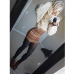 selfie sexe plan cul dans le 85 avec jeune salope