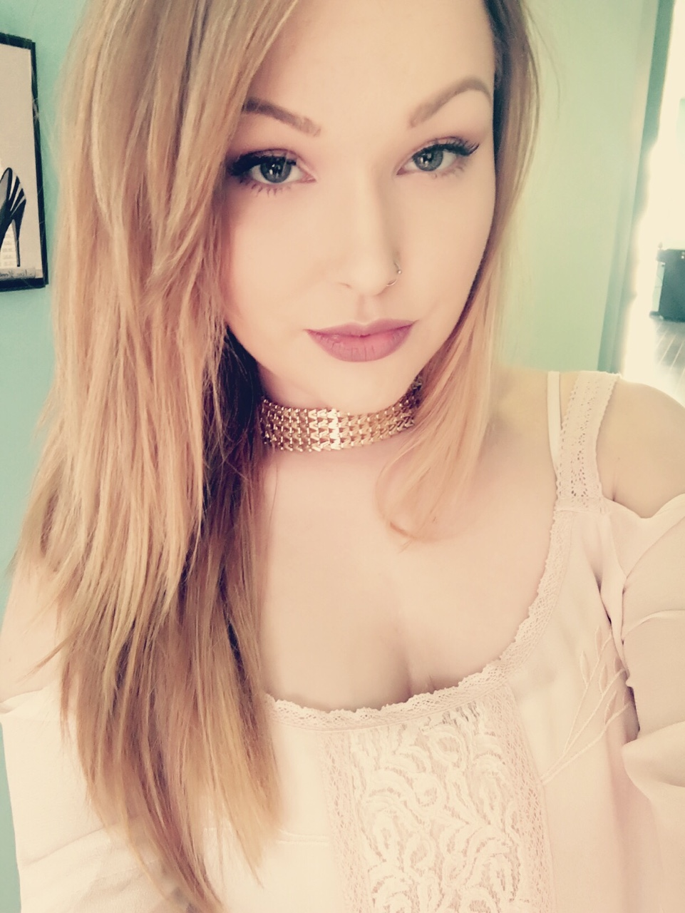 selfie sexy du 60 de fille très hot